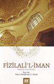 Fizilali'l-İman